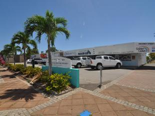 Affordable Mooney Street retail tenancy for lease - Gulliver