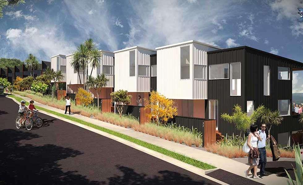 95 Woodridge Drive, Woodridge, Wellington City 6037