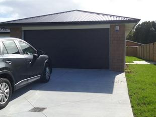 Great Family Home - Tuakau