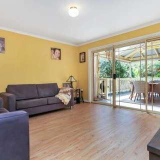 Thumbnail of 950 Lower North East Road, Highbury, SA 5089