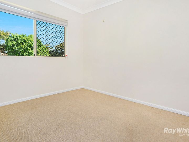 8/53 Collins Street, Clayfield, QLD