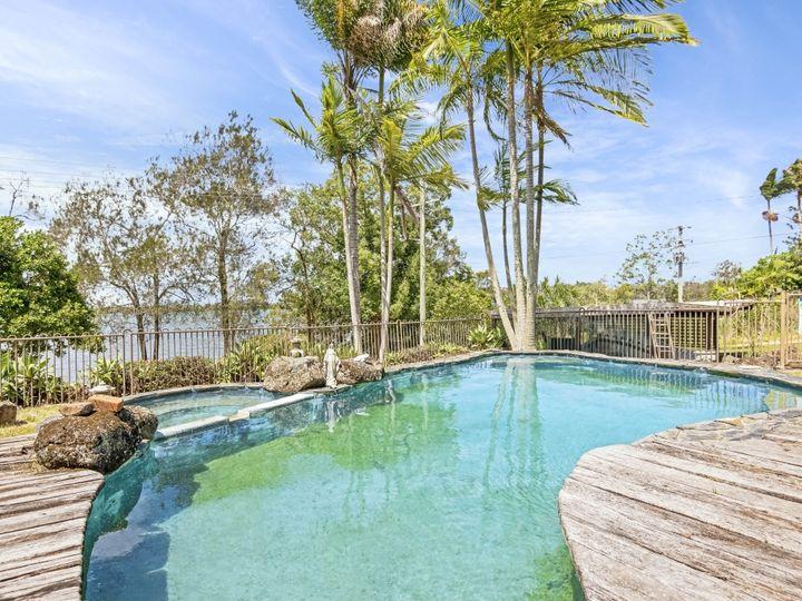 108 Broadwater Esplanade, Bilambil Heights, NSW