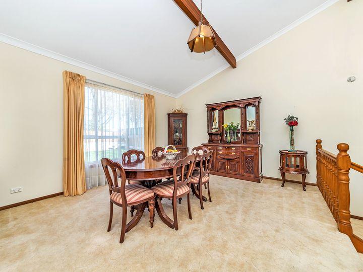 12 Webber Place, Queanbeyan, NSW
