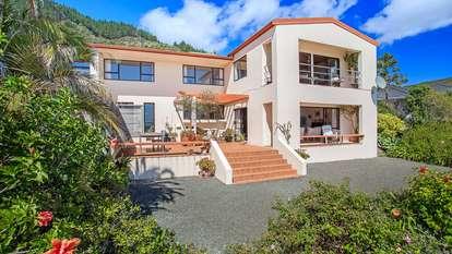 38 Tasman Heights, Ahipara