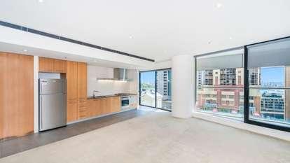803/129 Harrington Street, Sydney