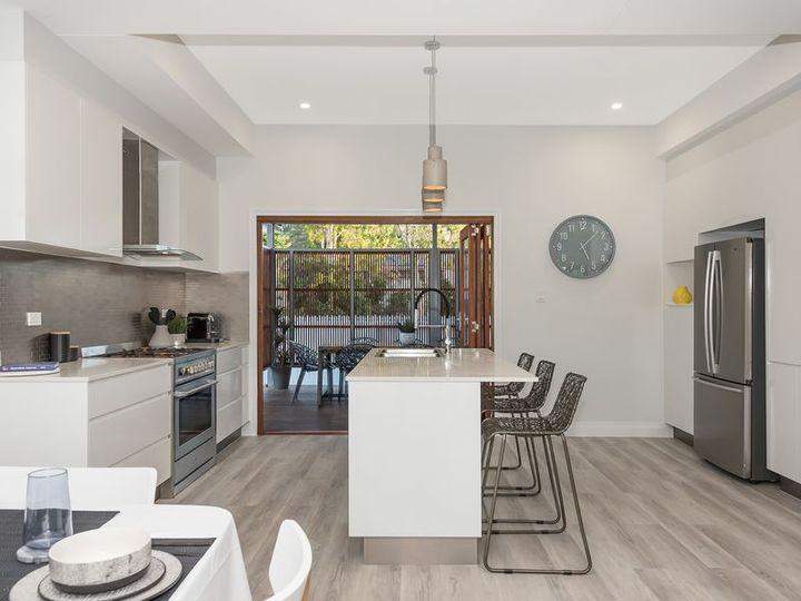 72 Cook Street, North Ward, QLD