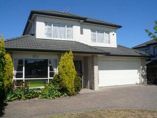 4-BEDROOMS IN FLAT BUSH - Dannemora