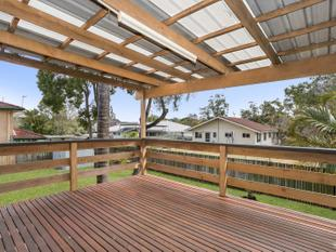 FAMILY HOME WITH A SWIMMING POOL - Graceville