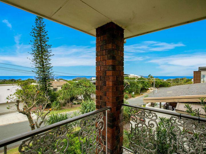 15 Piper Street, Peregian Beach, QLD