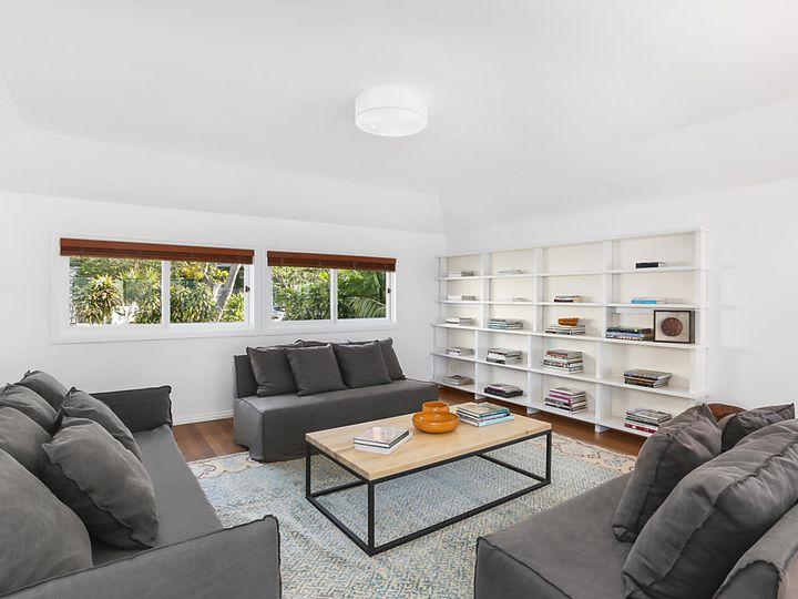 45 Benelong Crescent, Bellevue Hill, NSW