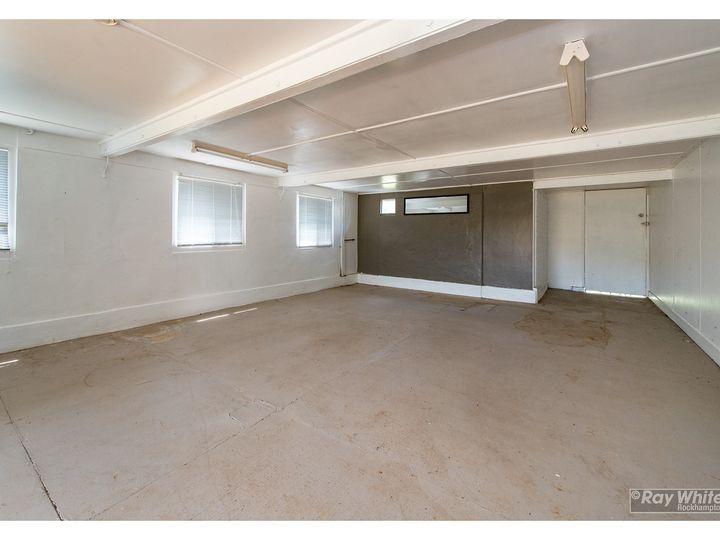 145 Plahn Street, Frenchville, QLD