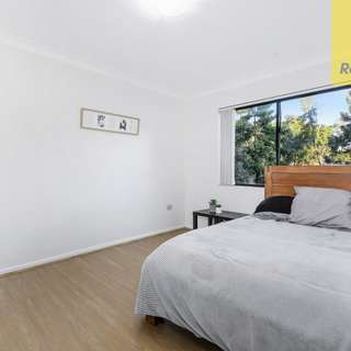 Thumbnail of 4/18-22 Meehan Street, Granville, NSW 2142