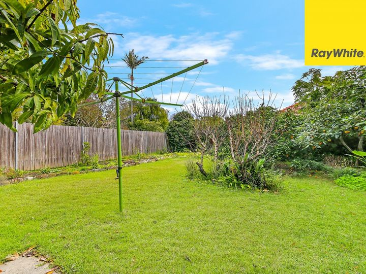 28 Karne Street, Riverwood, NSW