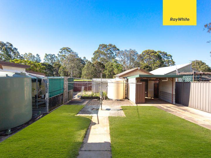 25 Earls Avenue, Riverwood, NSW