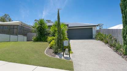 148 Conte Circuit, Augustine Heights