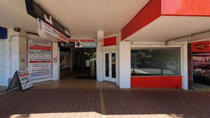 Shop 3 1063-1067 Old Princes Highway, Engadine