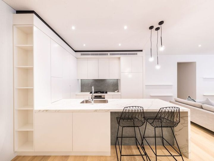 503/51-55 Lindfield Avenue, Lindfield, NSW