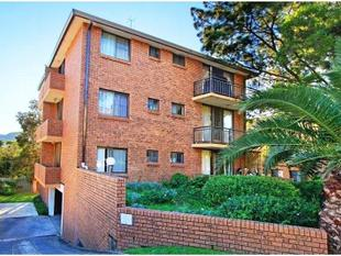 Affordable & Ideally Located! - Wollongong