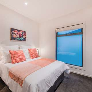 Thumbnail of 10/27-33 Stamford Crescent, Rowville, VIC 3178
