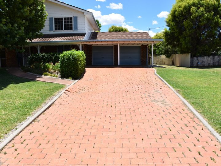 10 Myall Place, Moree, NSW