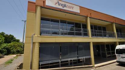 Suite 12, 28 Hamilton Street, Townsville City