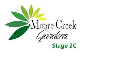 Lot 244 Stage 2C Moore Creek Gardens, Tamworth
