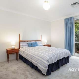 Thumbnail of 41 Linksley Avenue, Glenhaven, NSW 2156