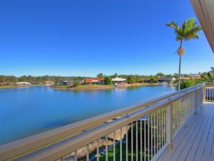 Waterfront Family Home..Be Quick - Maroochydore