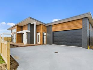 Make this home yours now! - Papamoa