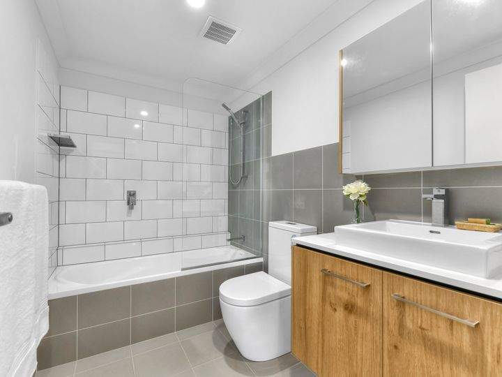 Type A 34 Maher Street, Zillmere, QLD
