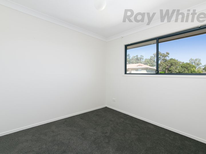 34/26 Buckingham Place, Eight Mile Plains, QLD