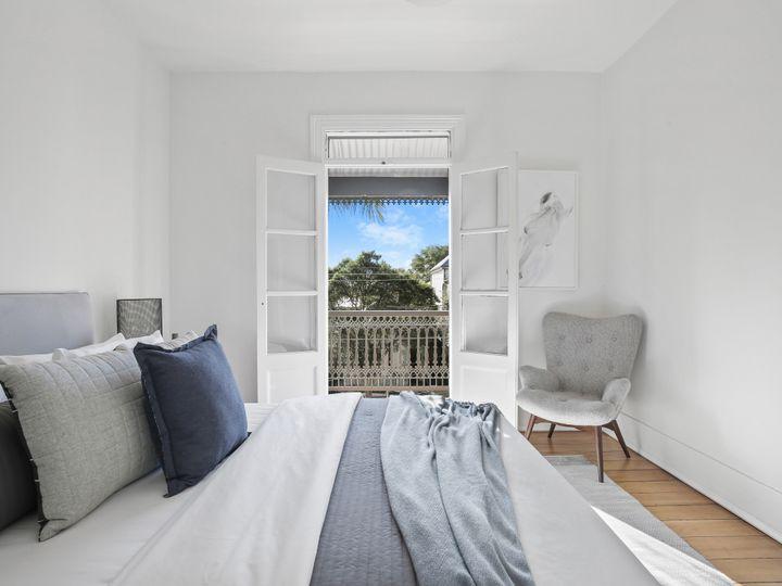 24 Belmore Street, Enmore, NSW