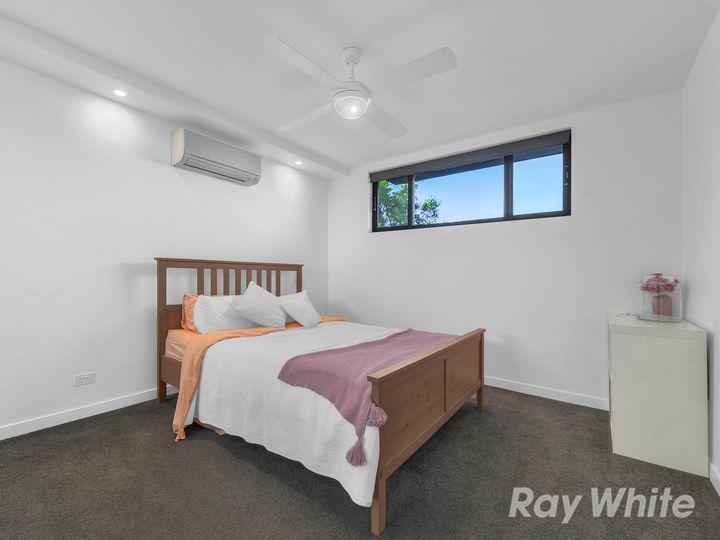 202/40 Donaldson Street, Greenslopes, QLD