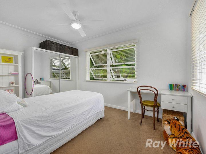 5 Grantsell Street, Aspley, QLD