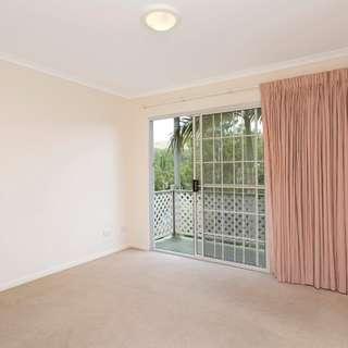 Thumbnail of 5/29 Yoorala Street, The Gap, QLD 4061