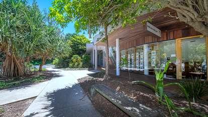 Shop 2/28-34 Duke Street, Sunshine Beach