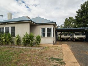 The perfect first home combination - Dubbo