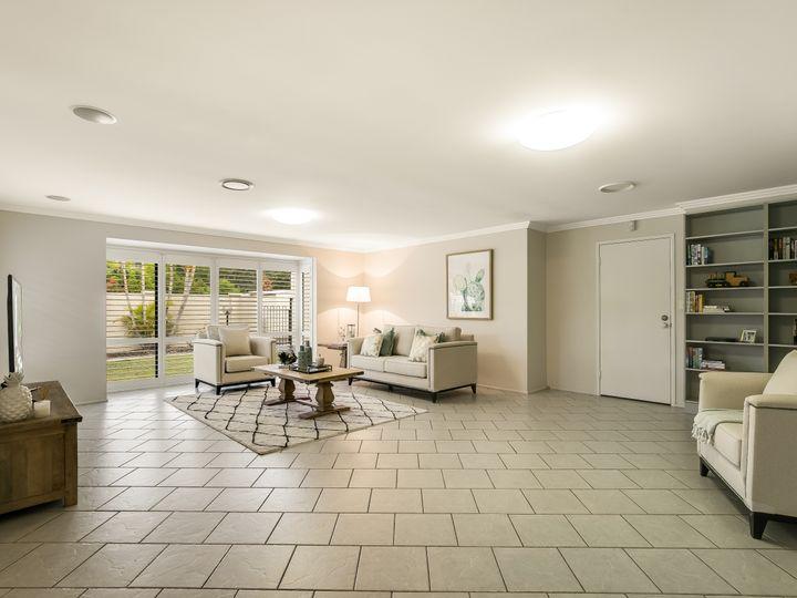 7 Christine Court, Cotswold Hills, QLD