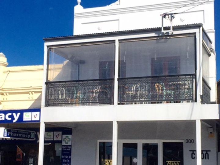 300 Darling Street, Balmain, NSW