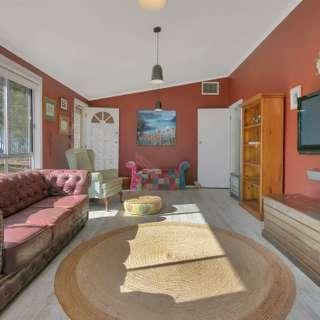 Thumbnail of 33 Paxton Street, Willaston, SA 5118