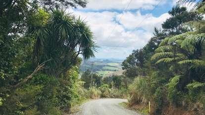 0 Omatai Road, Peria