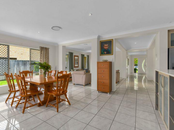 53 Raynbird Place, Carseldine, QLD