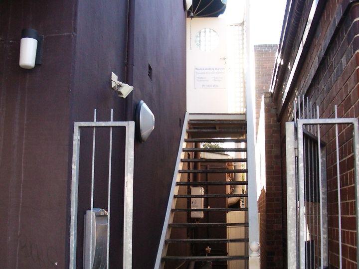 709-711 Darling Street, Rozelle, NSW