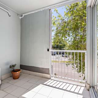 Thumbnail of 107/5 Tudor Street, Newcastle West, NSW 2302