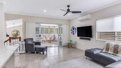 20 Kingfisher Lane, East Brisbane
