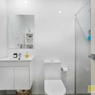 Thumbnail of 304/5A Hampden Road, Lakemba, NSW 2195