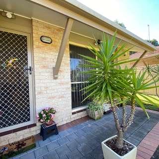 Thumbnail of 9/171-179 Coombabah Road, Runaway Bay, QLD 4216