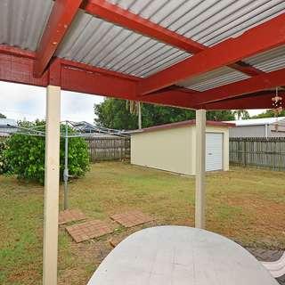 Thumbnail of 16 Shell Street, Urangan, QLD 4655