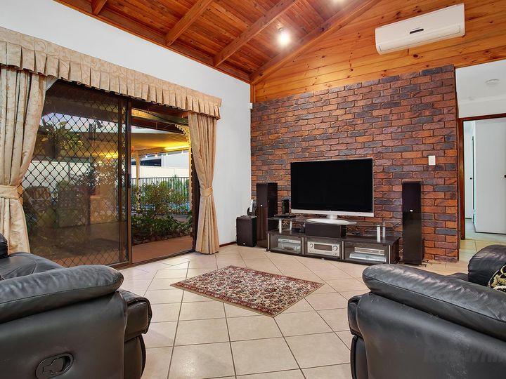 14 Bolinda Street, Eight Mile Plains, QLD