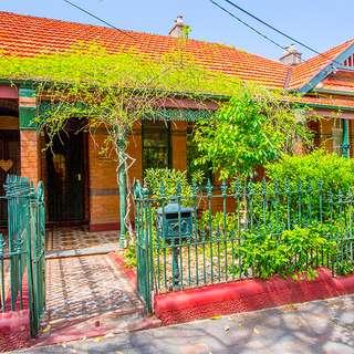Thumbnail of 68 Juliett Street, Marrickville, NSW 2204